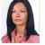 Portret użytkownika tamaralukasik