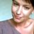Portret użytkownika aneta tatarka